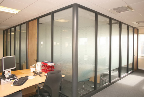 Aluminium_Office_Partition_5_475x320