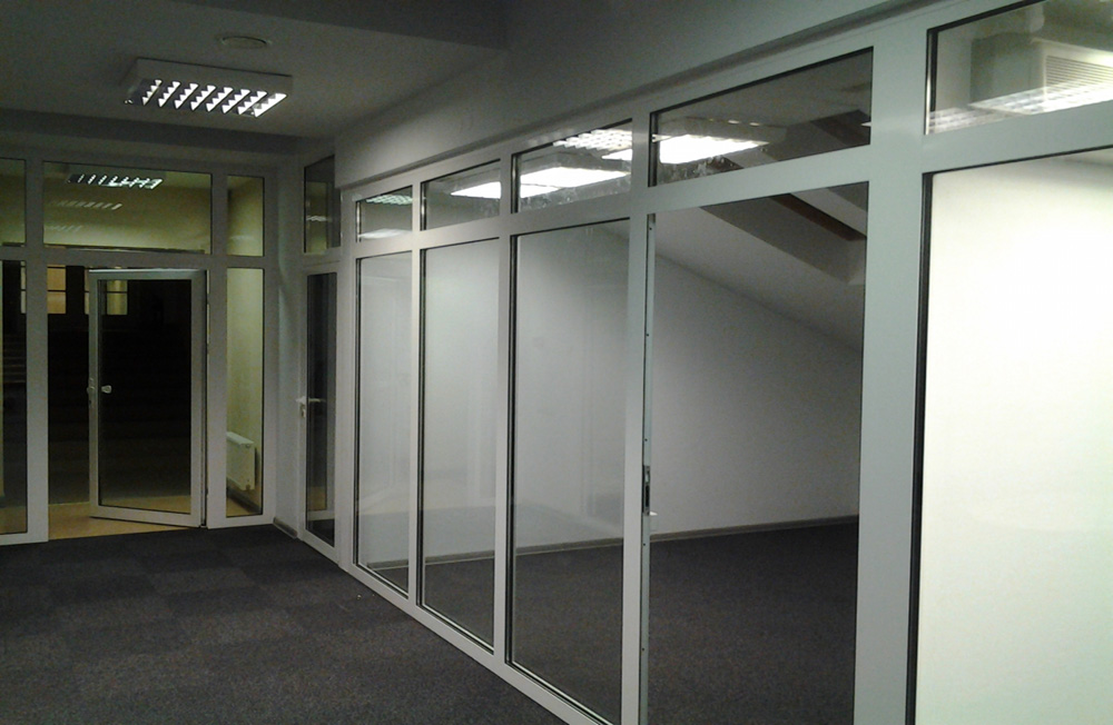 aluminium_partitions_2