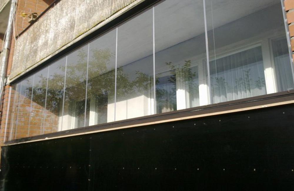 frameless_glazing_3