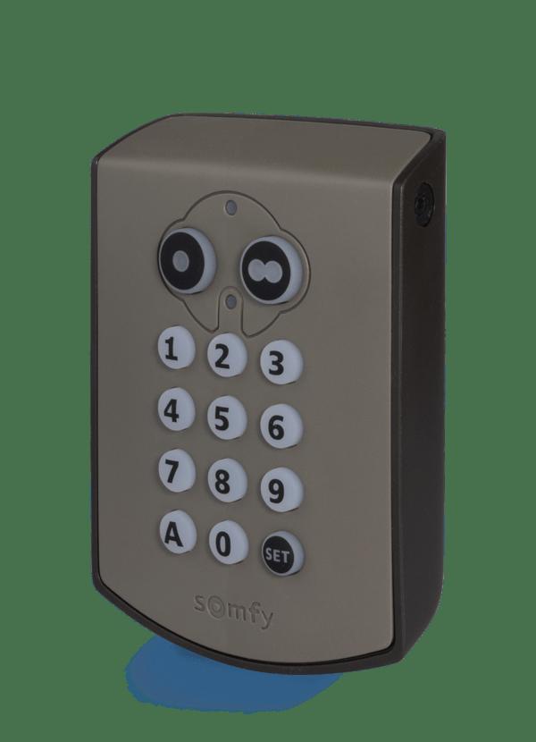 Keypad2CHRTS.png_alpha-127__600x830