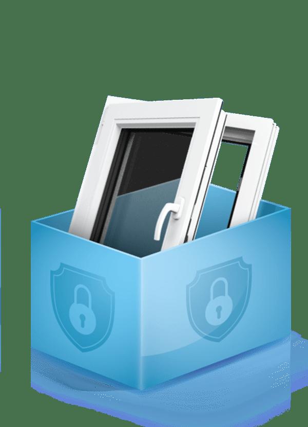 bezpieczenstwo5.png_alpha-127__600x830